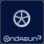 team v8 racing Index du Forum