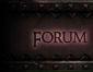 United Index du Forum