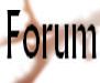 FlameHaze a fire world... Index du Forum
