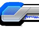 confédé-craft Index du Forum