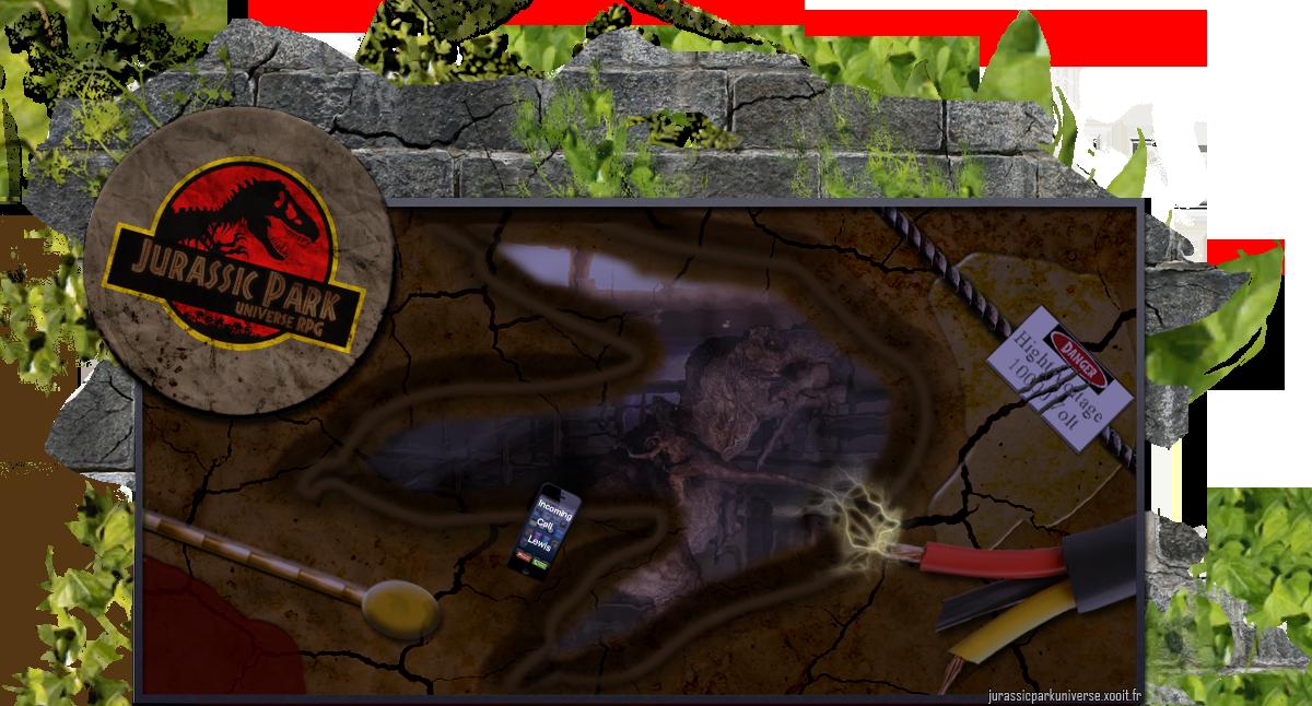 Etre partenaire avec l'un de nos forums ? Banni-re-t-rex-mur-3-nettoy--3da1e09