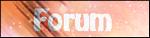 Otaku no sekai Forum Index