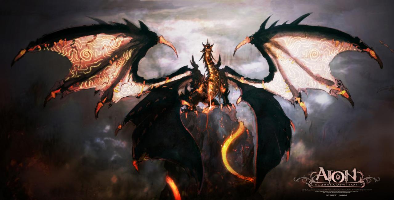 hells angel Index du Forum
