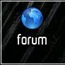 la griffe du felin Index du Forum