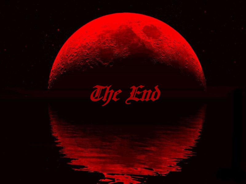 la guilde the end Index du Forum
