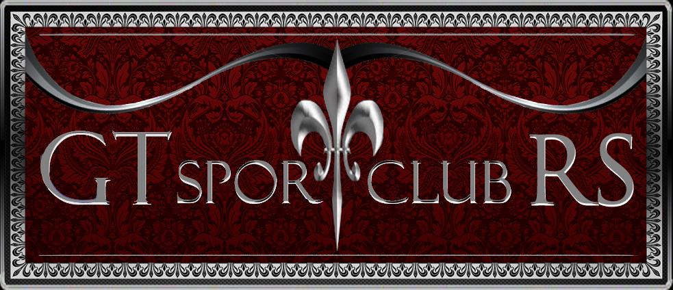 GT sporTclub RS Index du Forum
