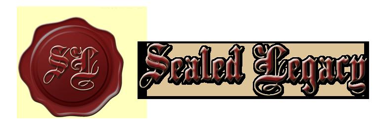 Sealed Legacy Index du Forum