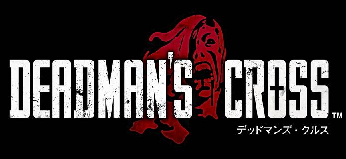 deadman's cross fr Index du Forum
