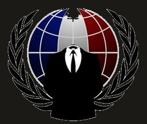 Les Acolytes Anonymes GTA V Index du Forum
