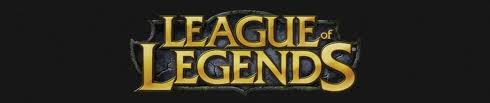 league of berserker Index du Forum