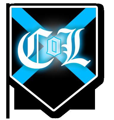 Company Of Legends Index du Forum