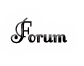 Look at my Horse - DOFUS   Goultard Index du Forum