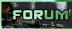 crazy-gaming Index du Forum