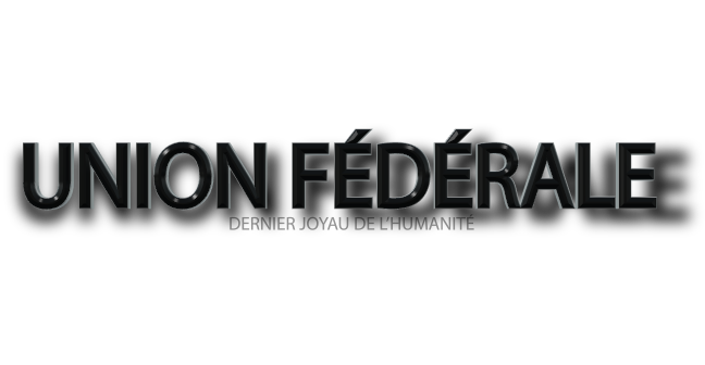 union fédérale Index du Forum