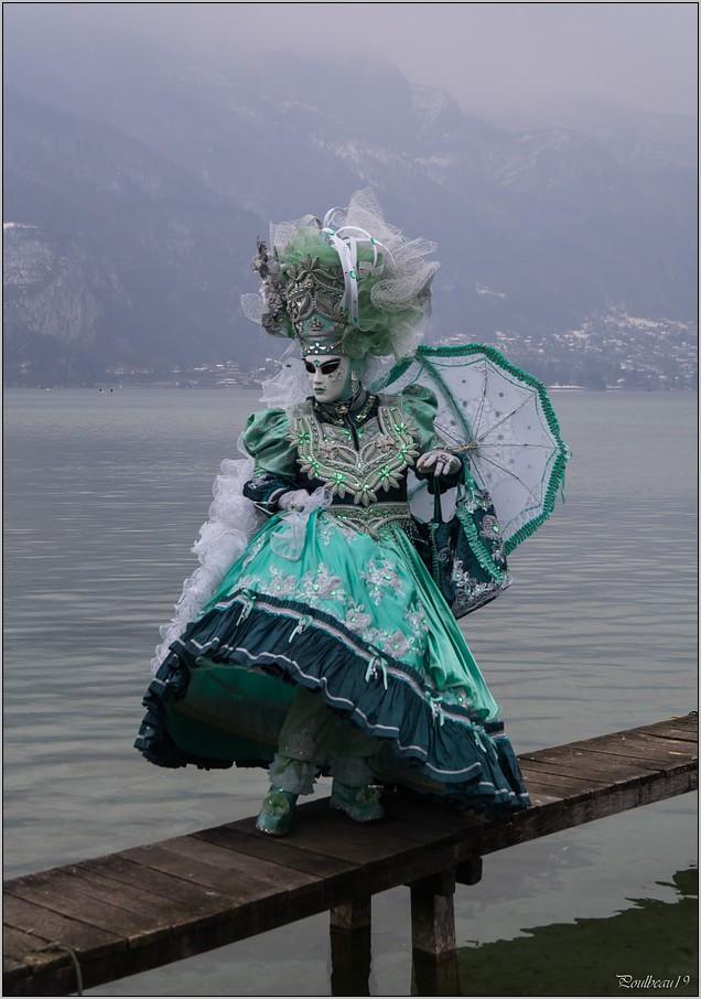 ANNECY Le Carnaval Vénitien ( les Photos ) Pba_02-3c24edc