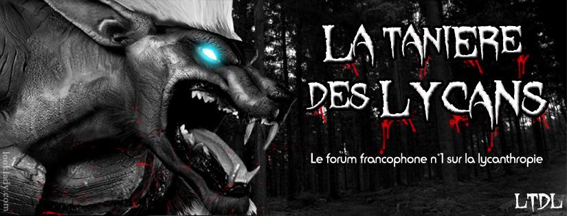 La tanière des lycans Ltdl-la-taniere-des-lycans--376701a