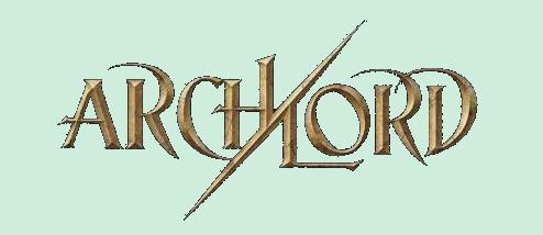 [Onibaku] Guilde ArchLord Index du Forum