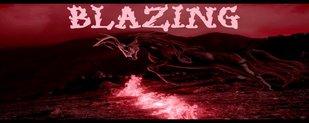 BlaZing Index du Forum