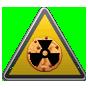 Cookies Radioactifs  Index du Forum