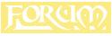 Yggdrasil Index du Forum