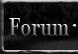 L'Ecaille Ardente Index du Forum