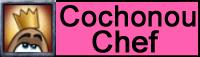 Cochonou Chef