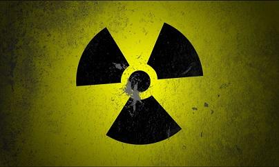 anal destruction nuclear Index du Forum