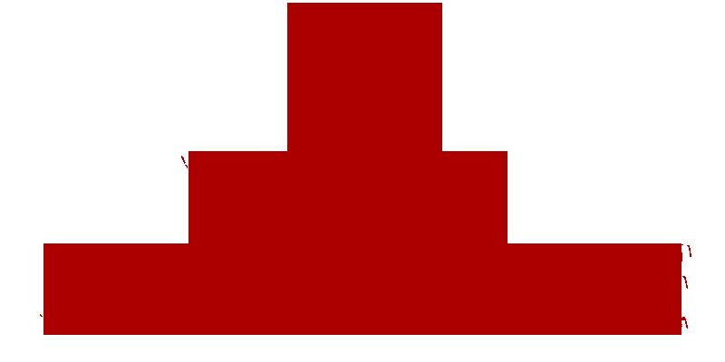 Union Galactique : Le Q.G. Index du Forum