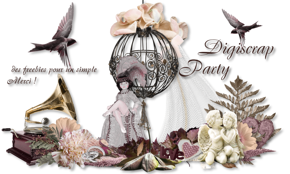 digiscrap-party