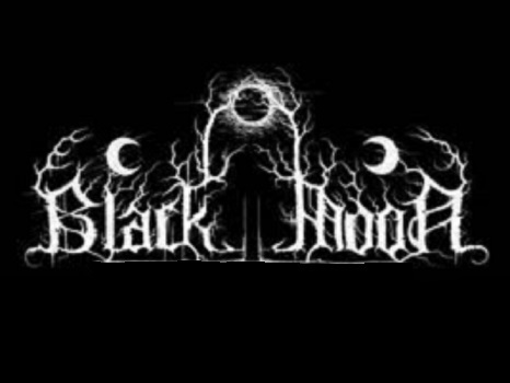 Black Moon Index du Forum