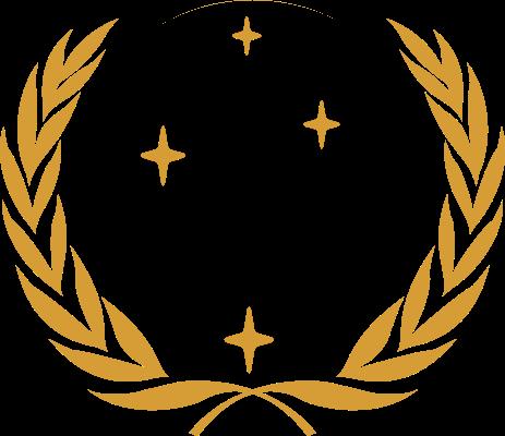 Organisation des Systèmes Unis Index du Forum