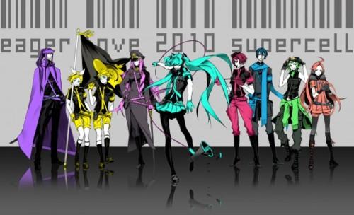 kankisturui no cosplay Index du Forum