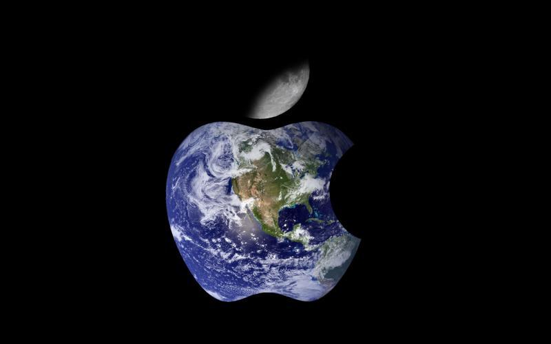 Los mejores fondos de la manzana-http://img58.xooimage.com/files/9/4/7/32-3d85a34.jpg