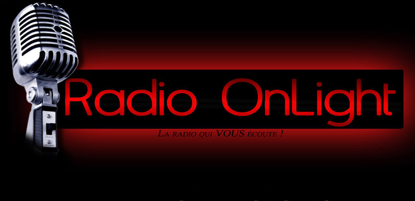 Radio_OnLight Index du Forum