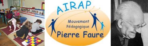Le forum AIRAP - Outils pour la classe Index du Forum