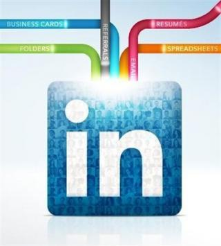 R.D.= Redes Sociales-http://img58.xooimage.com/files/a/9/2/30-3d857a8.jpg
