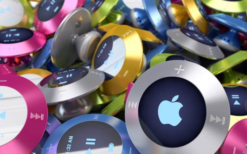 Los mejores fondos de la manzana-http://img58.xooimage.com/files/a/9/7/33-3d85a51.jpg