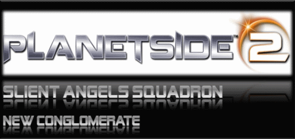SAS (Silent Angel Squadron) Planside 2 Index du Forum