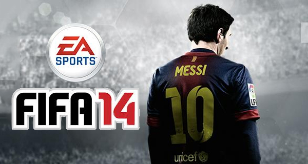 saison live fifa 14 Index du Forum