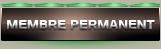 Membre Permanent