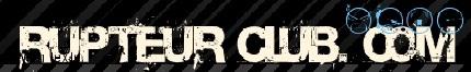 Le forum du RC ... l'esprit motard Index du Forum