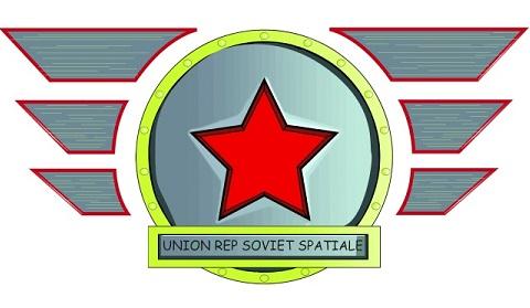 Union de la République Spatiale Soviétique Index du Forum