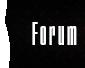 Hysteriia Index du Forum