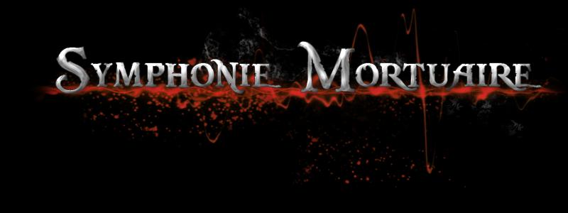 Symphonie Mortuaire Index du Forum
