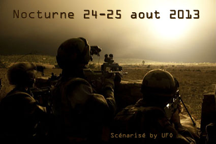 nocturne chez les UFO le 24-25 aout 2013 Ufo-2-40427a7