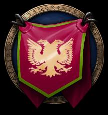 les dragons dor Index du Forum