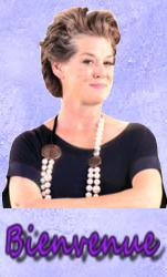 rochelle redfield Index du Forum