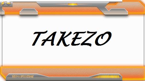 Alliance Takezo Index du Forum
