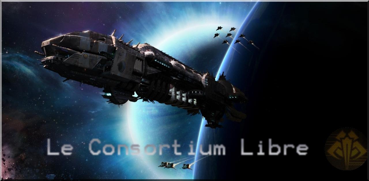 le consortium libre Index du Forum