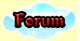 outerheaven Index du Forum